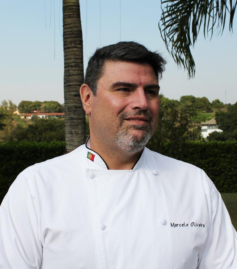 chef-marcelo-3a